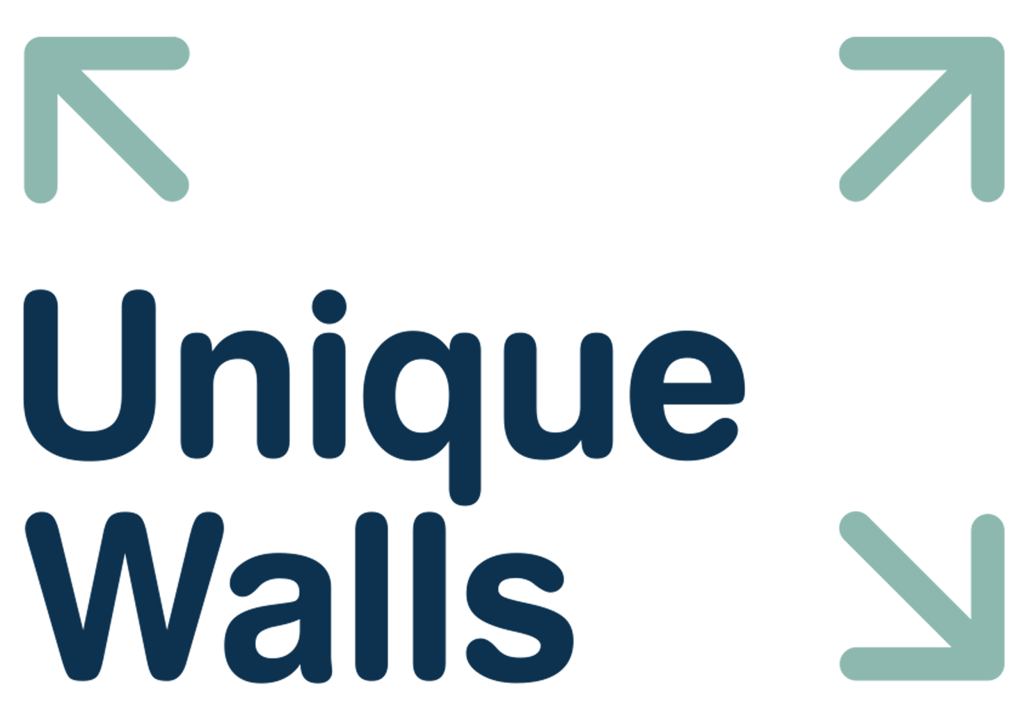Unique Walls